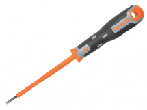 VDE SCREWDRIVERS