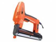 ELECTRIC NAILERS / STAPLERS