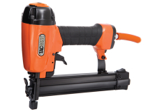 AIR (PNEUMATIC) NAILERS / STAPLERS