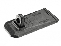 ABUS GRANIT HIGH SECURITY HASP & STAPLE 180mm