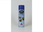 LABEL REMOVER AEROSOL 500ml