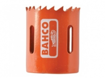 Bahco Bi-Metal Holesaw 37mm Variable Pitch