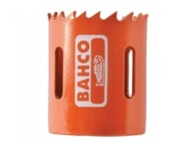 Bahco Bi-Metal Holesaw 38mm Variable Pitch