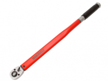 Bahco Torque Wrench 20-200 Nm 1/2inch