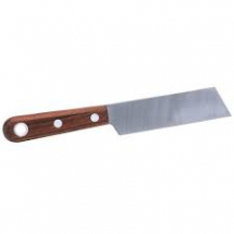 HACKING (LEAD) KNIFE 115mm