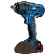 STORM FORCE 20V IMPACT WRENCH 1/2inchDR. (BARE UNIT)