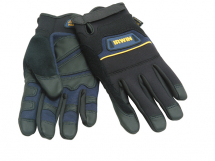 Irwin Extreme Conditions Gloves Large