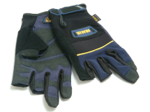 Irwin Carpenter Gloves - Extra Large