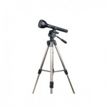 Tripod Stand for Led Lenser X21 and X21R Torches