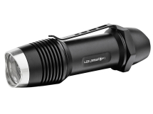 F1 Tactical Torch Black Gift Box