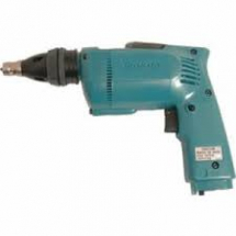 Makita Drywall Screwdriver 240v (Model 6820V)