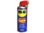 WD40 400ml SMART STRAW AEROSOL
