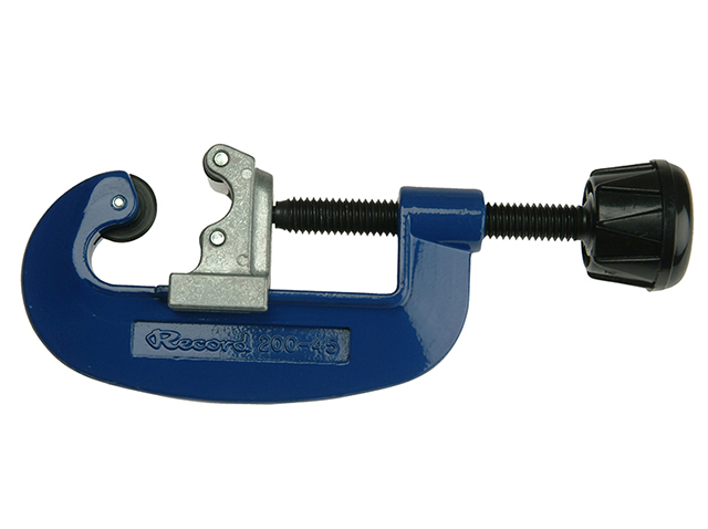 IRWIN Record Pipe Cutter 15-45mm