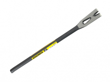 Roughneck Straight Ripping Chisel 45cm