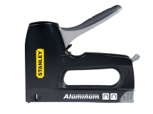 Stanley 2-in-1 Cable Tacker