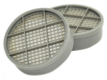 P3 Replacement Filters (Pk2)