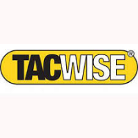 TACWISE NAILERS & STAPLERS